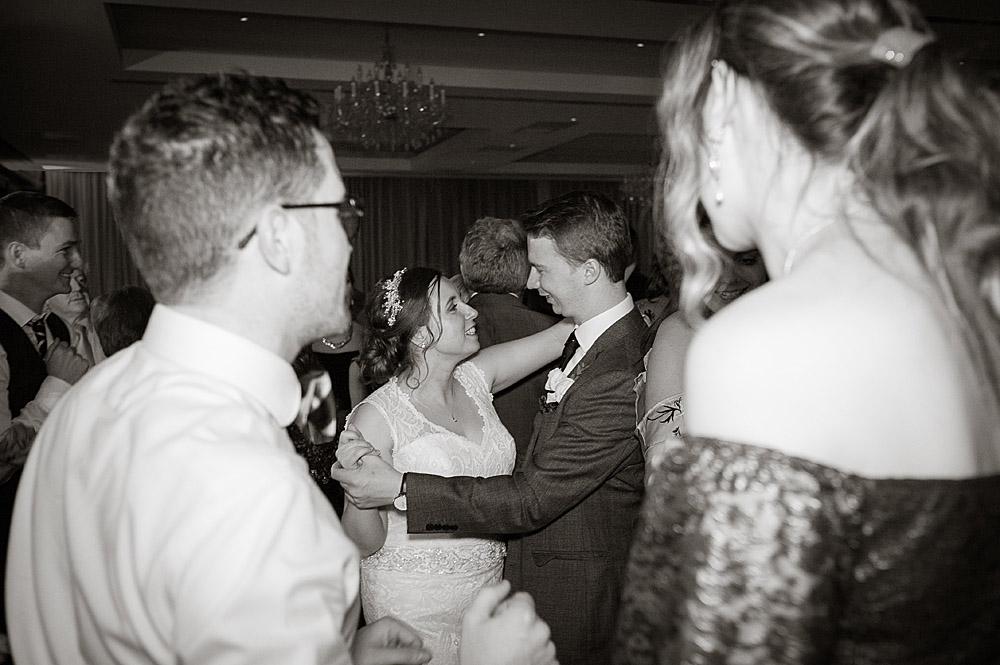 269 dermot sullivan best wedding photographer cork killarney kerry photos photography prices packages reviews