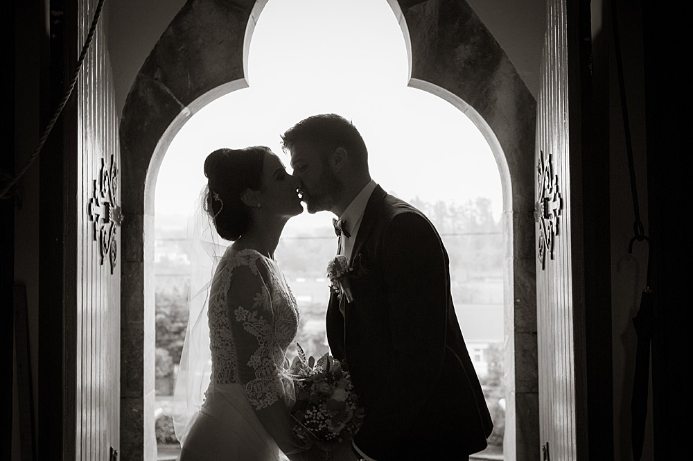 270 dermot sullivan best wedding photographer cork killarney kerry photos photography prices packages reviews
