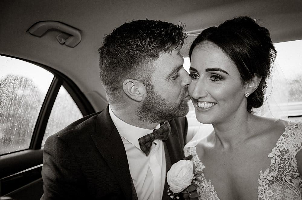 271 dermot sullivan best wedding photographer cork killarney kerry photos photography prices packages reviews