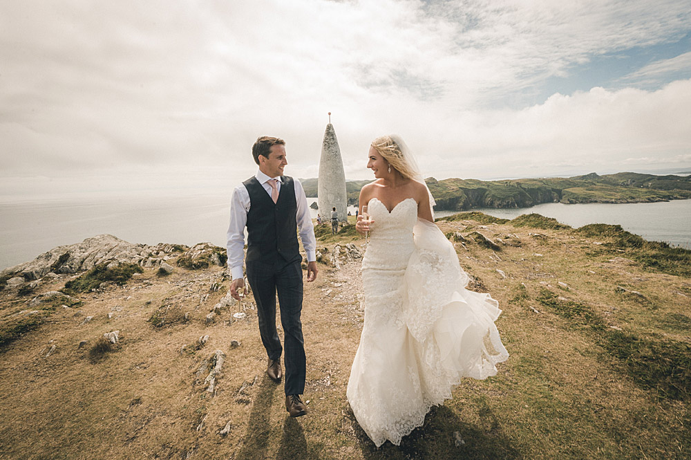 272 dermot sullivan best wedding photographer cork killarney kerry photos photography prices packages reviews