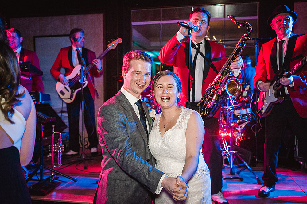 273 dermot sullivan best wedding photographer cork killarney kerry photos photography prices packages reviews