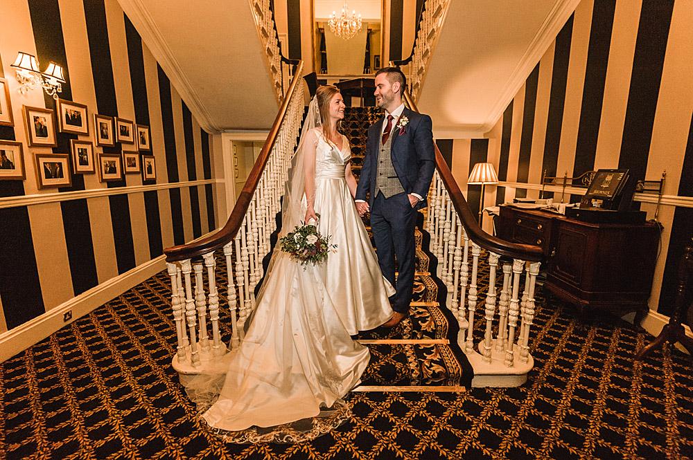 274 dermot sullivan best wedding photographer cork killarney kerry photos photography prices packages reviews