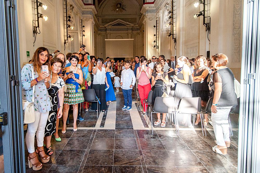 275 dermot sullivan best wedding photographer cork killarney kerry photos photography prices packages review.