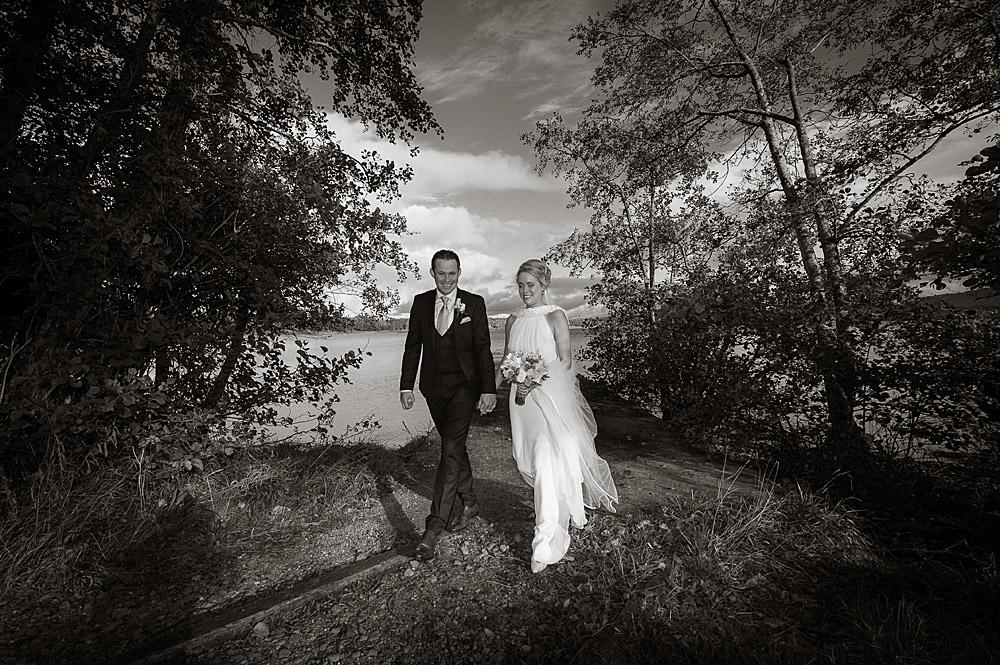 276 dermot sullivan best wedding photographer cork killarney kerry photos photography prices packages reviews