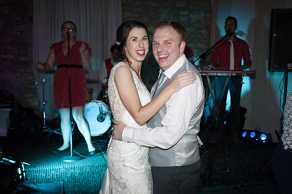277 dermot sullivan best wedding photographer cork killarney kerry photos photography prices packages reviews