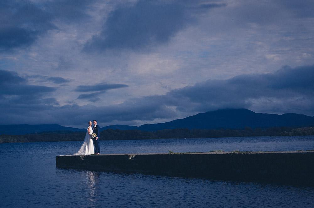 278 dermot sullivan best wedding photographer cork killarney kerry photos photography prices packages reviews
