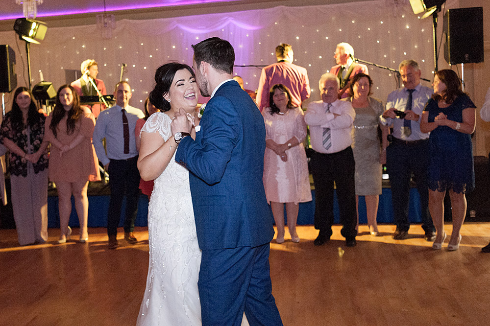 279 dermot sullivan best wedding photographer cork killarney kerry photos photography prices packages reviews