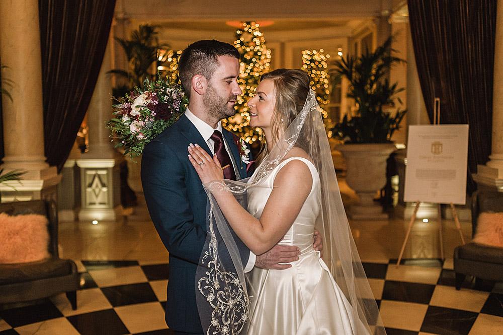 280 dermot sullivan best wedding photographer cork killarney kerry photos photography prices packages reviews