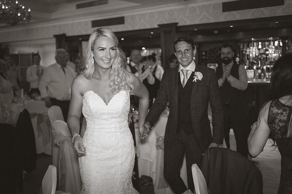 281 dermot sullivan best wedding photographer cork killarney kerry photos photography prices packages reviews