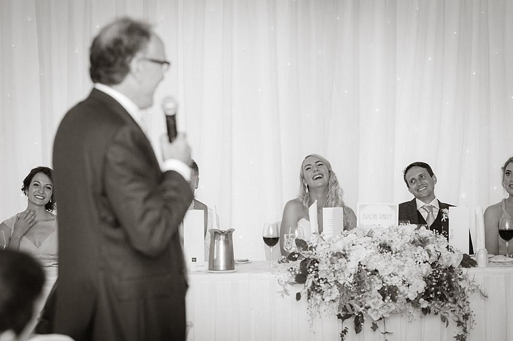 282 dermot sullivan best wedding photographer cork killarney kerry photos photography prices packages reviews