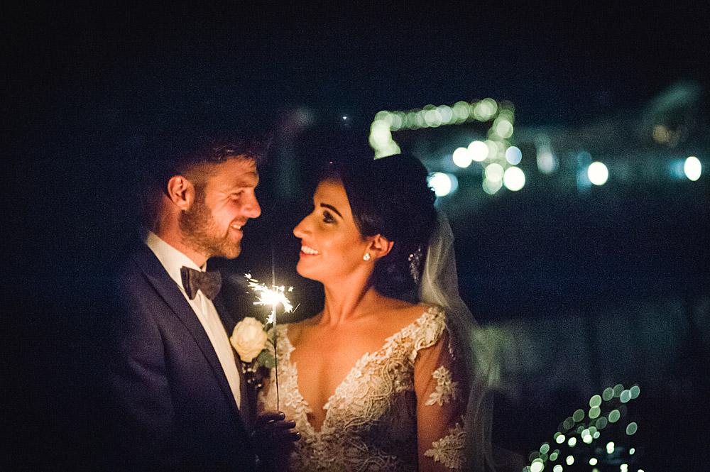 299 dermot sullivan best wedding photographer cork killarney kerry photos photography prices packages reviews