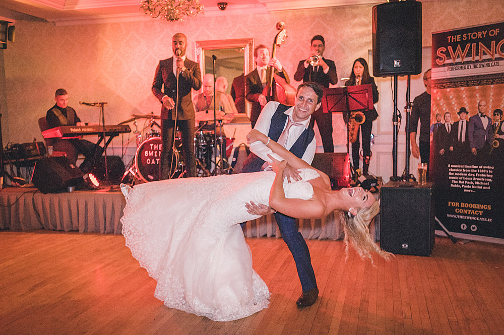 300 dermot sullivan best wedding photographer cork killarney kerry photos photography prices packages reviews