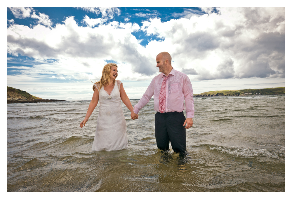 Wedding Photographer Cork Dermot Sullivan Packages And Photos