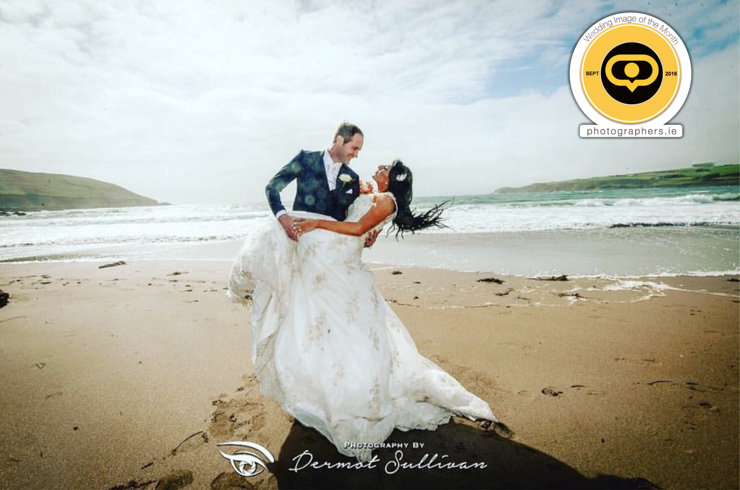 Professional Wedding Photographer in Cork & Kerry, Dermot Sullivan, Cork Wedding Photographer, Wedding Photography Cork, Award Winning Wedding Photography, West Cork Wedding Photography, Cork Wedding Photos, Clonakilty Wedding Photographer, Best Prices, Packages, Pictures, Best Wedding Photos,