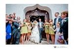 The Wedding Photos Cork Brides Like Best