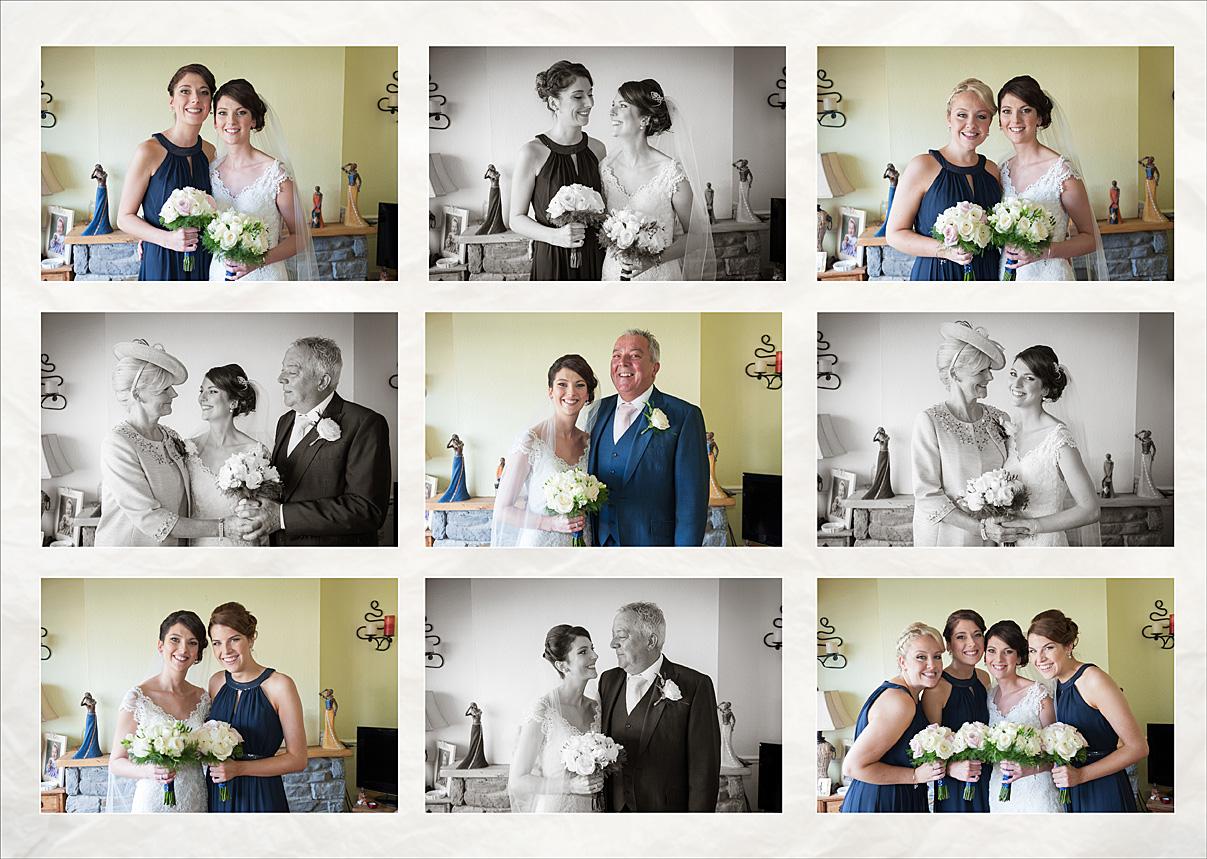 Cork Wedding Photographer Photography Award Winning West