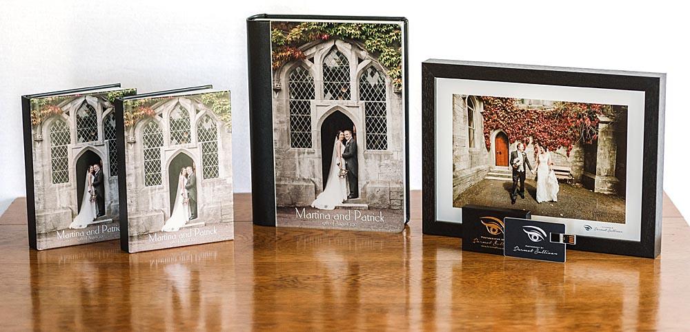 Wedding Albums, Parents Albums, Dermot Sullivan, Cork Wedding Photographer, Wedding Photography Cork, Award Winning Wedding Photography, West Cork Wedding Photography, Cork Wedding Photos, Clonakilty Wedding Photographer, Best Prices, Packages, Pictures, Best Wedding Photos,