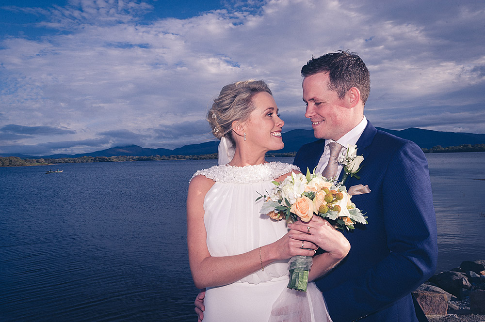 Dermot Sullivan, Cork Wedding Photographer, Wedding Photography Cork, Award Winning Wedding Photography, West Cork Wedding Photography, Cork Wedding Photos, Clonakilty Wedding Photographer, Best Prices, Packages, Pictures, Best Wedding Photos, Best of 2017, Kerry, Killarney, Kenmare,