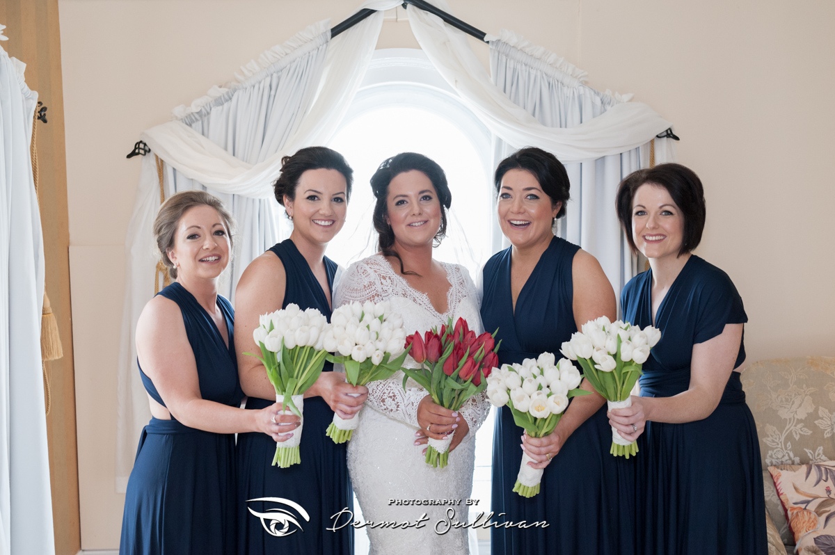 Muckross Park Hotel Killarney Wedding Photographs, Irish Wedding Photographer Dermot Sullivan, Cork Wedding Photographer, Wedding Photography Cork Ireland, Award Winning Wedding Photography, West Cork Wedding Photography, Cork Ireland Wedding Photos, Clonakilty Wedding Photographer, Best Prices, Packages, Pictures, Best Wedding Photos, Best of 2017, Kerry, Killarney, Kenmare,