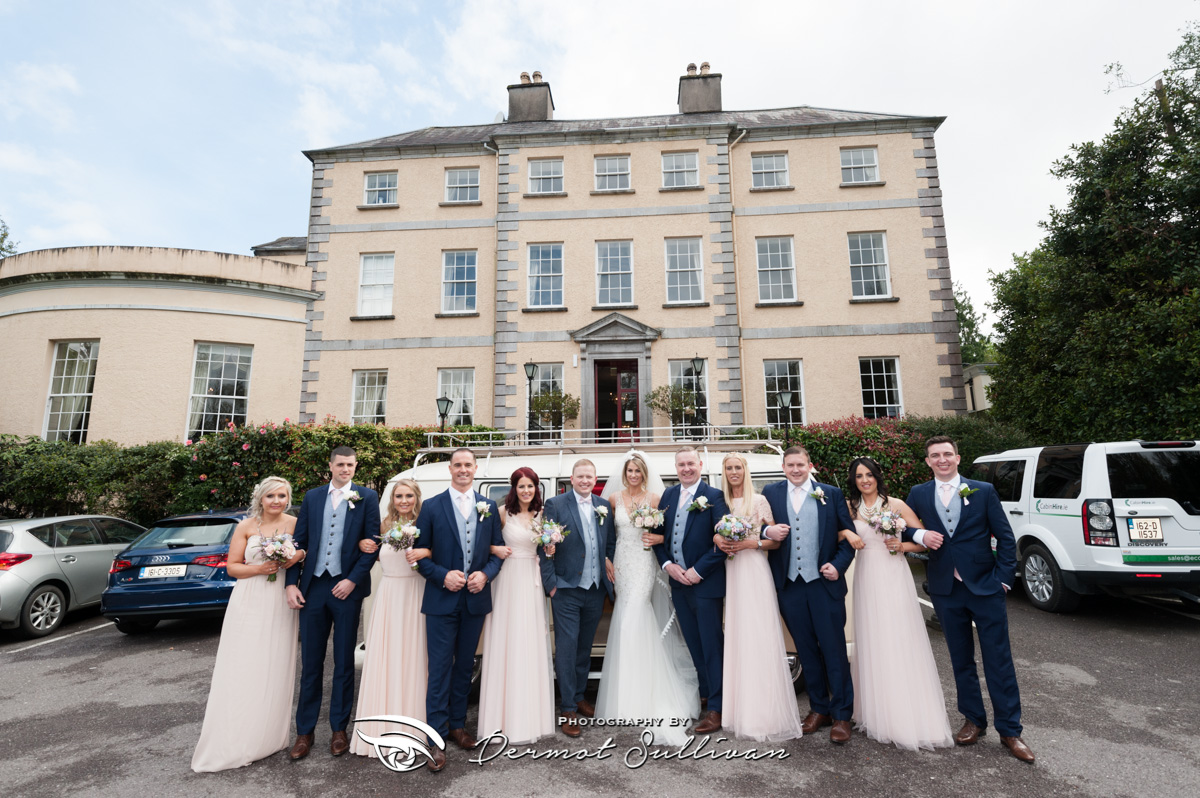 Stunning Civil Wedding At The Maryborough Hotel Cork, Irish Wedding Photographer, Dermot Sullivan, Cork Wedding Photographer, Wedding Photography Cork Ireland, Award Winning Wedding Photography, West Cork Wedding Photography, Cork Ireland Wedding Photos, Clonakilty Wedding Photographer, Best Prices, Packages, Pictures, Best Wedding Photos, Best of 2017, Kerry, Killarney, Kenmare,