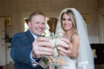Maryborough-Cork-Ireland-Civil-Ceremony-dermot-sullivan-best-wedding-photographer-killarney-kerry-photos-photography-prices-packages-reviews-