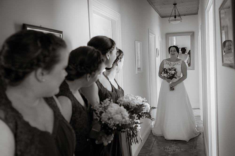 Fota-Resort-wedding-photographer-cork