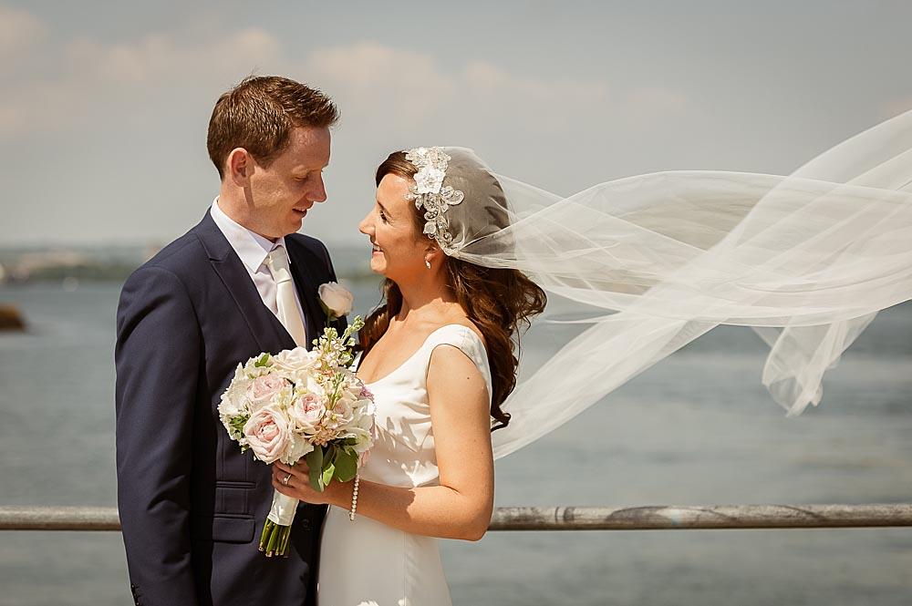 Actons-Hotel-Kinsale-wedding-photographer-cork