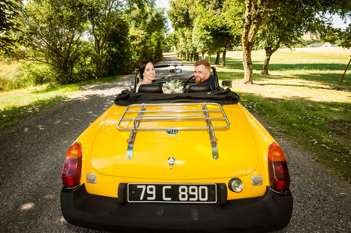 12.-Ballymaloe-Grainstore-Wedding-East-Cork-Venue-dermot-sullivan-best-irish-wedding-photographer