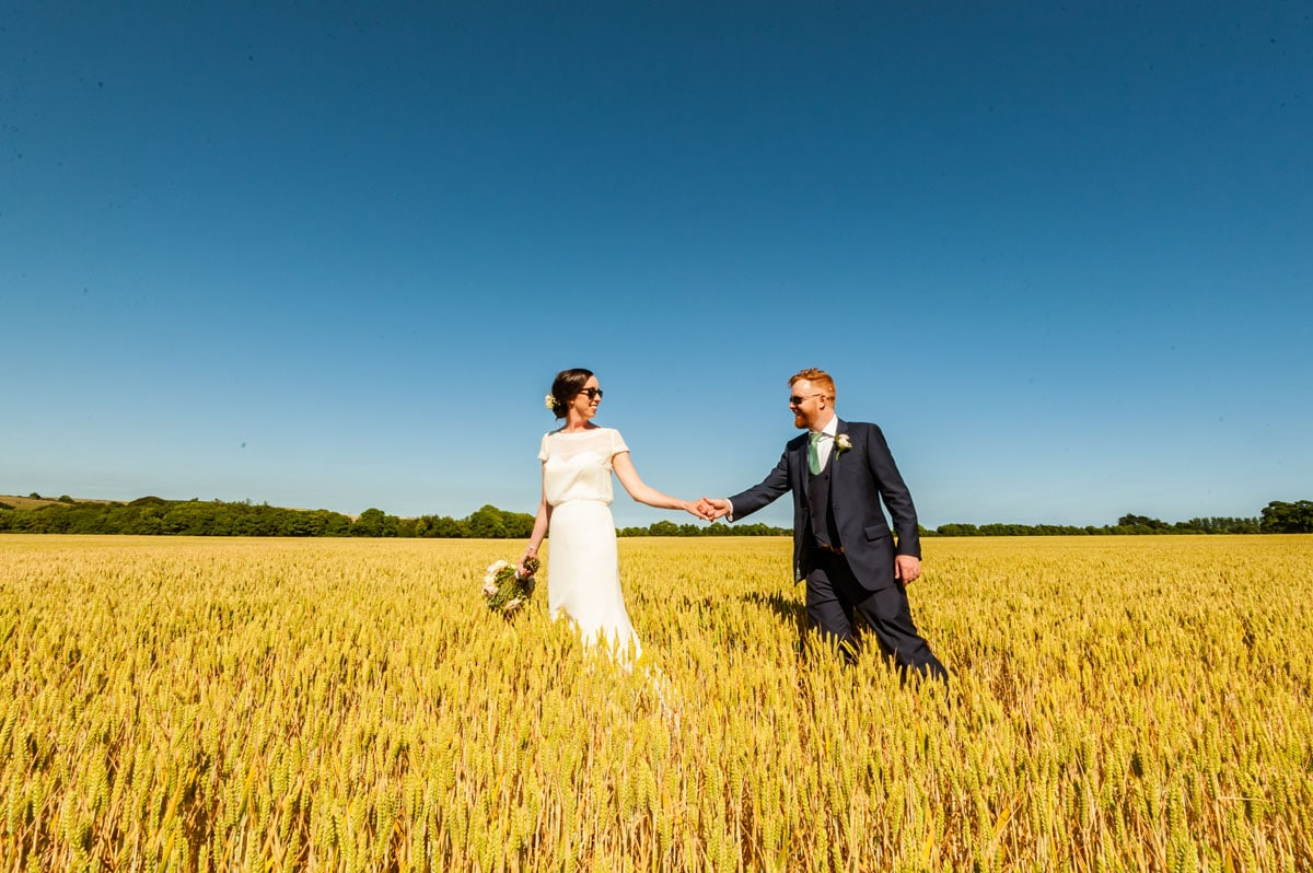 15.-Ballymaloe-Grainstore-Wedding-East-Cork-Venue-dermot-sullivan-best-irish-wedding-photographer