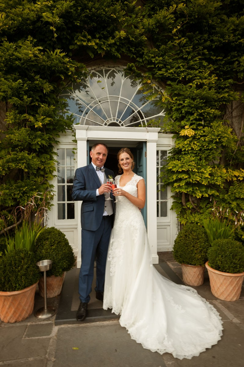 17.-Ballymaloe-Grainstore-Wedding-East-Cork-Venue-dermot-sullivan-best-irish-wedding-photographer