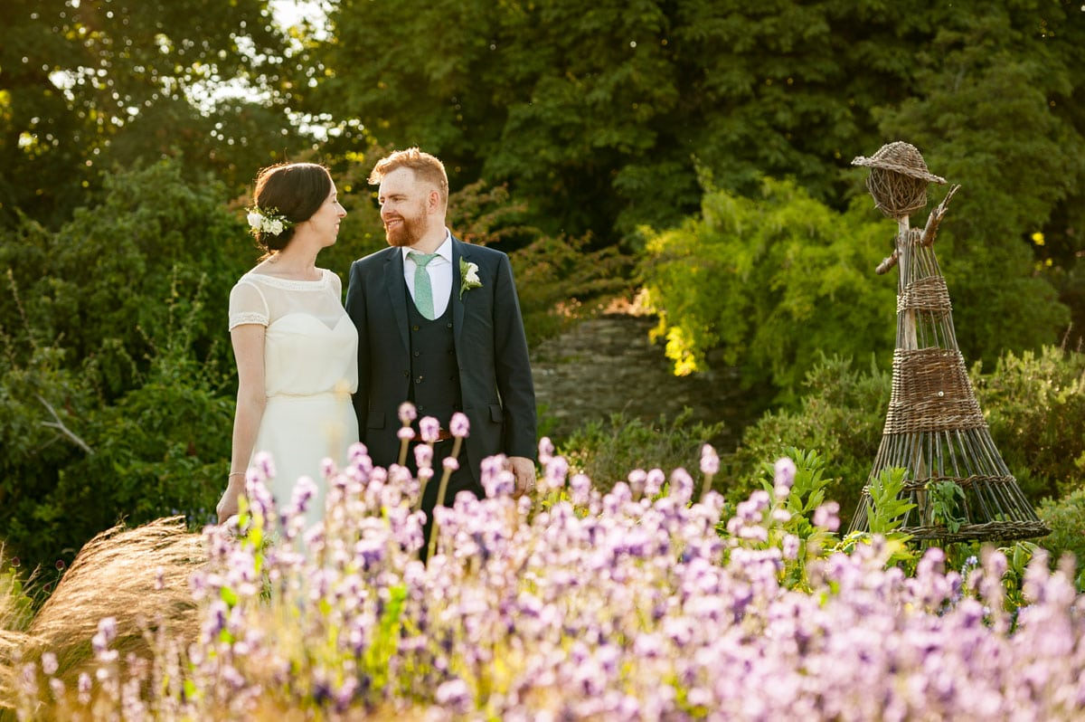 20.-Ballymaloe-Grainstore-Wedding-East-Cork-Venue-dermot-sullivan-best-irish-wedding-photographer