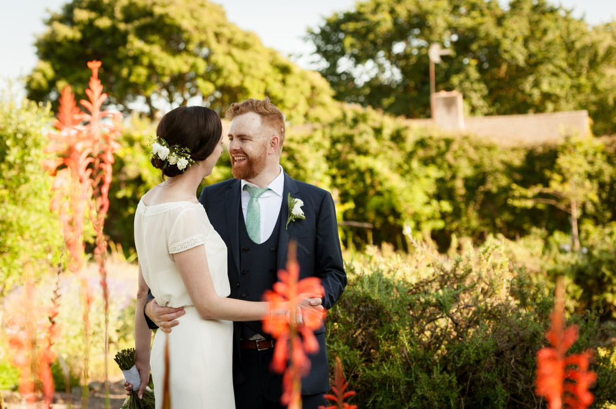 21.-Ballymaloe-Grainstore-Wedding-East-Cork-Venue-dermot-sullivan-best-irish-wedding-photographer