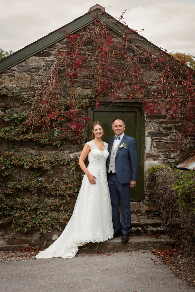 23.-Ballymaloe-Grainstore-Wedding-East-Cork-Venue-dermot-sullivan-best-irish-wedding-photographer