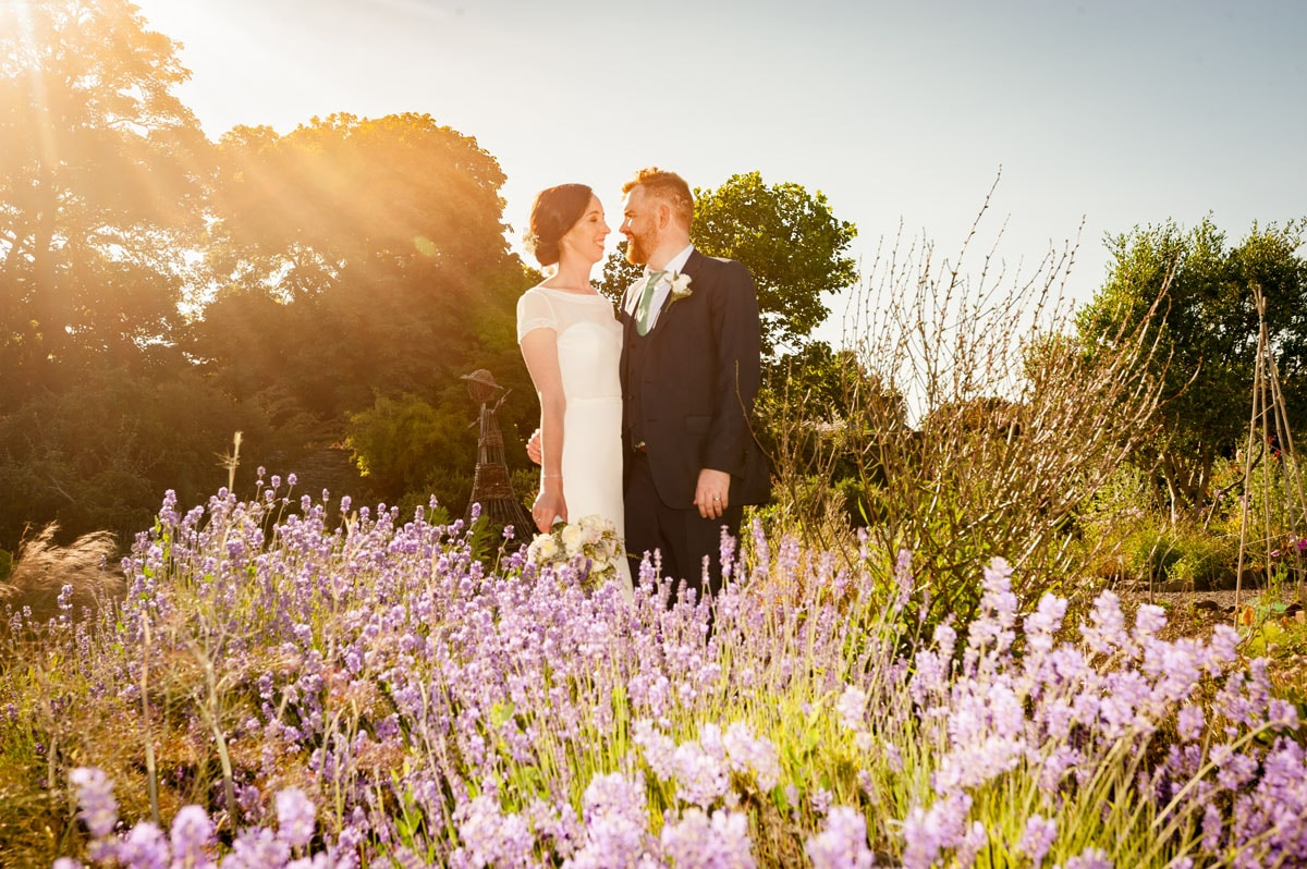 24.-Ballymaloe-Grainstore-Wedding-East-Cork-Venue-dermot-sullivan-best-irish-wedding-photographer