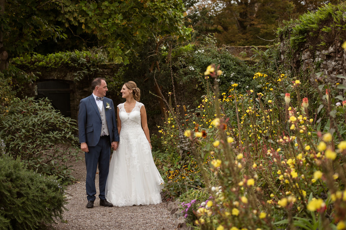 25.-Ballymaloe-Grainstore-Wedding-East-Cork-Venue-dermot-sullivan-best-irish-wedding-photographer