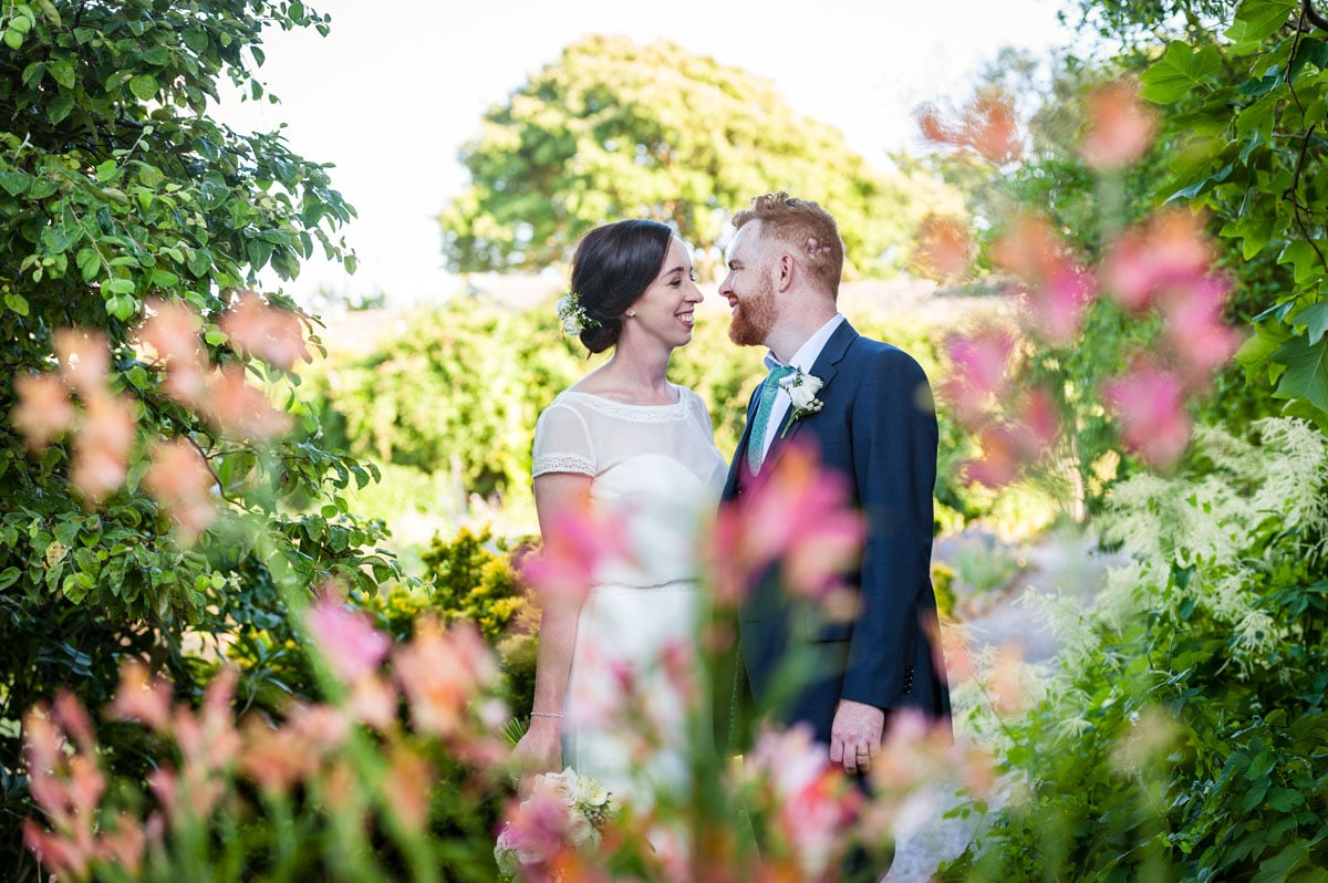 29.-Ballymaloe-Grainstore-Wedding-East-Cork-Venue-dermot-sullivan-best-irish-wedding-photographer