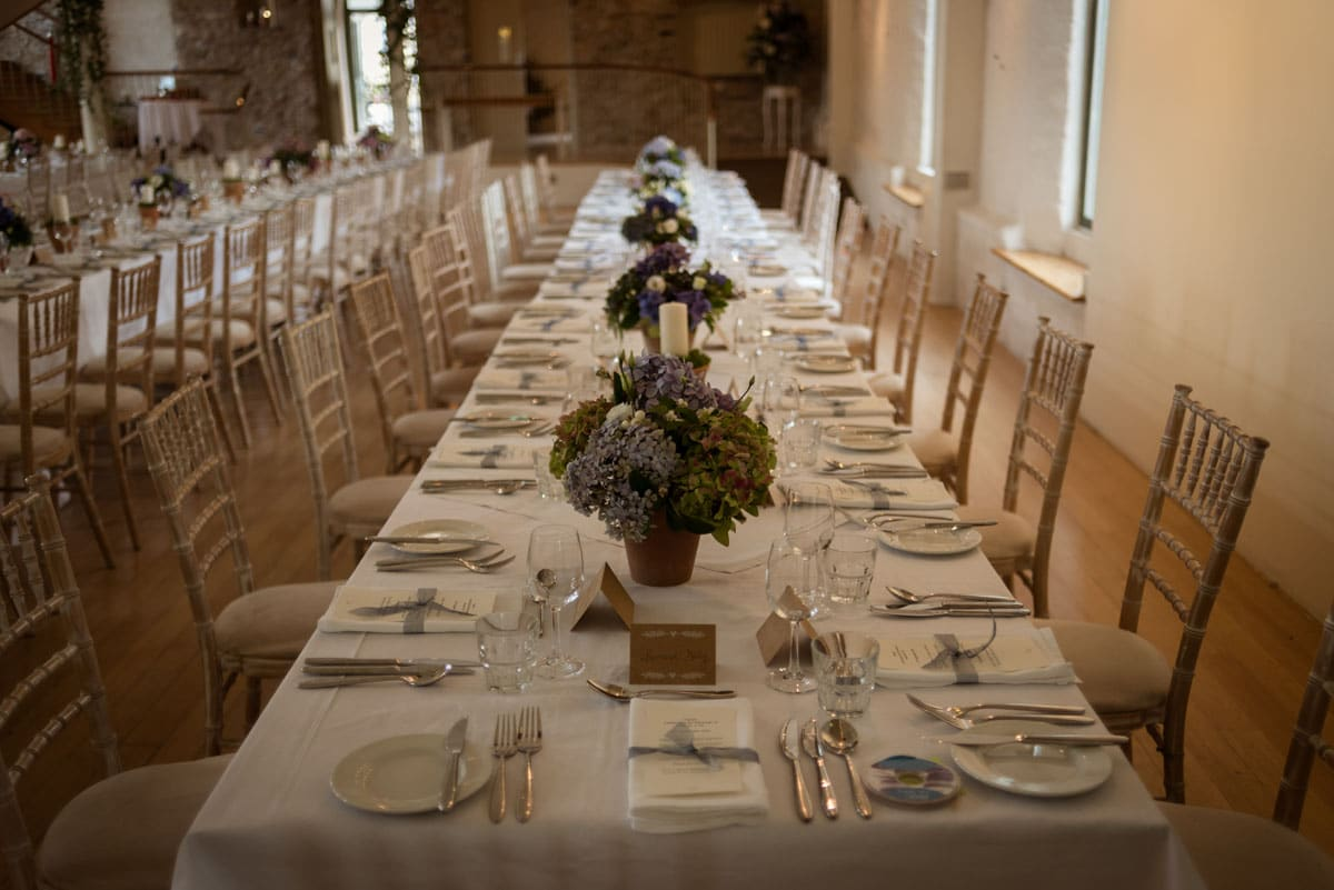 31.-Ballymaloe-Grainstore-Wedding-East-Cork-Venue-dermot-sullivan-best-irish-wedding-photographer