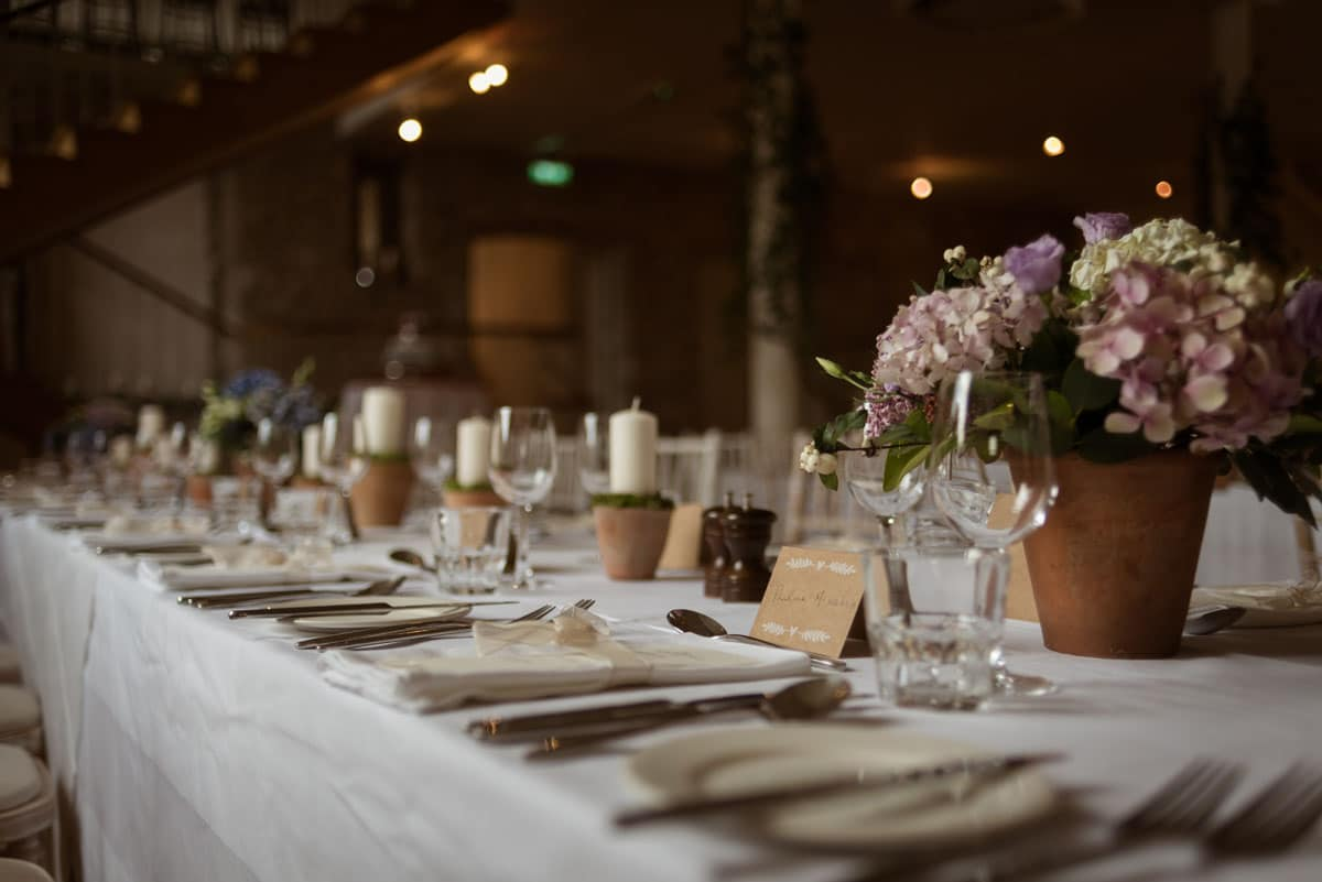 32.-Ballymaloe-Grainstore-Wedding-East-Cork-Venue-dermot-sullivan-best-irish-wedding-photographer