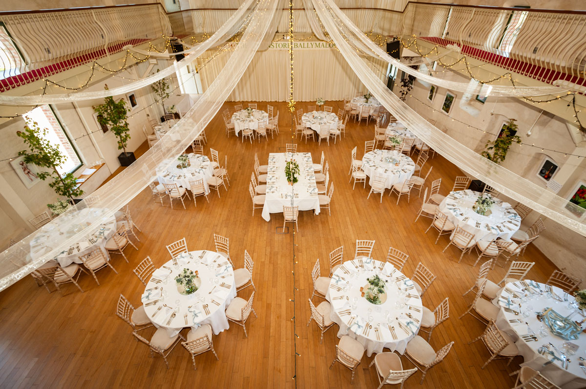 36.-Ballymaloe-Grainstore-Wedding-East-Cork-Venue-dermot-sullivan-best-irish-wedding-photographer