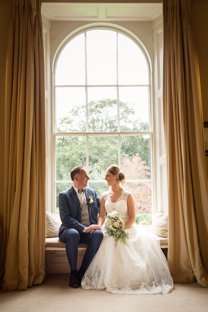 38.-Ballymaloe-Grainstore-Wedding-East-Cork-Venue-dermot-sullivan-best-irish-wedding-photographer