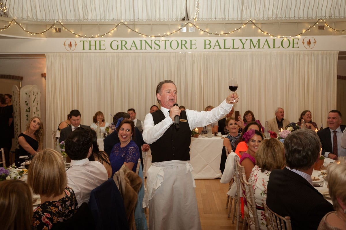 39.-Ballymaloe-Grainstore-Wedding-East-Cork-Venue-dermot-sullivan-best-irish-wedding-photographer