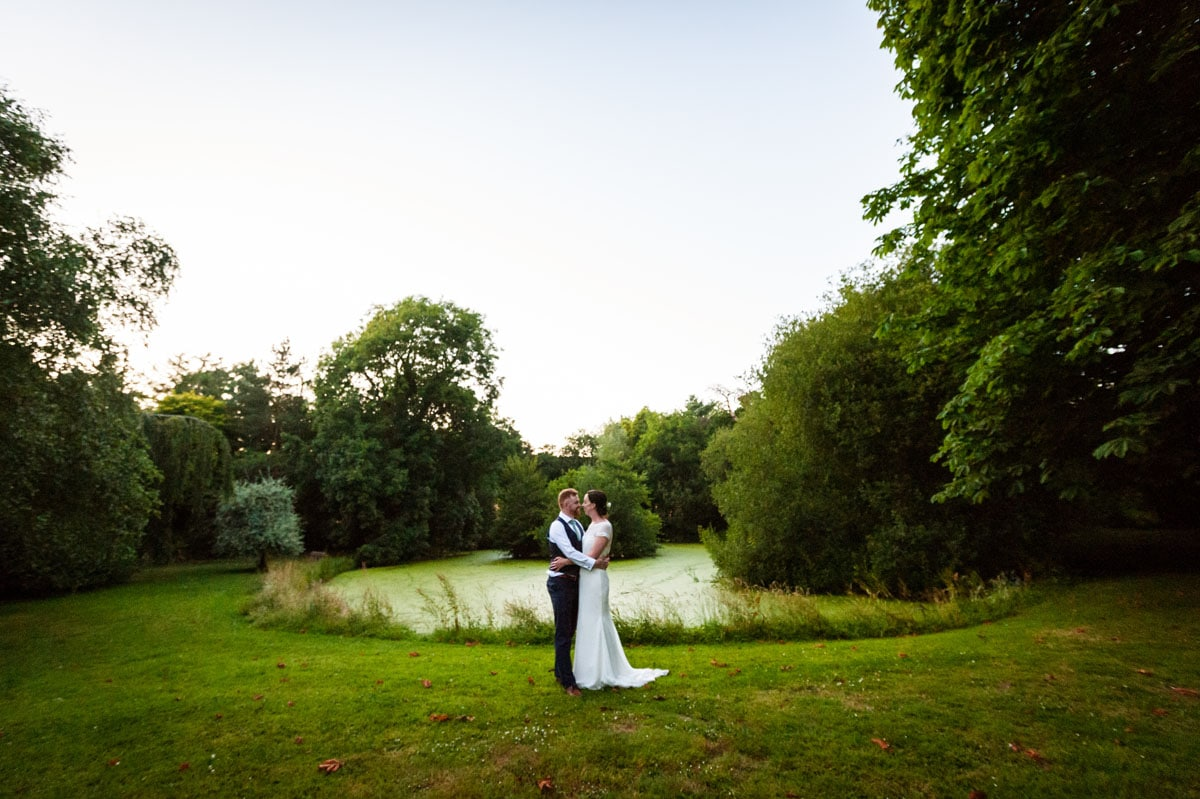 41.-Ballymaloe-Grainstore-Wedding-East-Cork-Venue-dermot-sullivan-best-irish-wedding-photographer