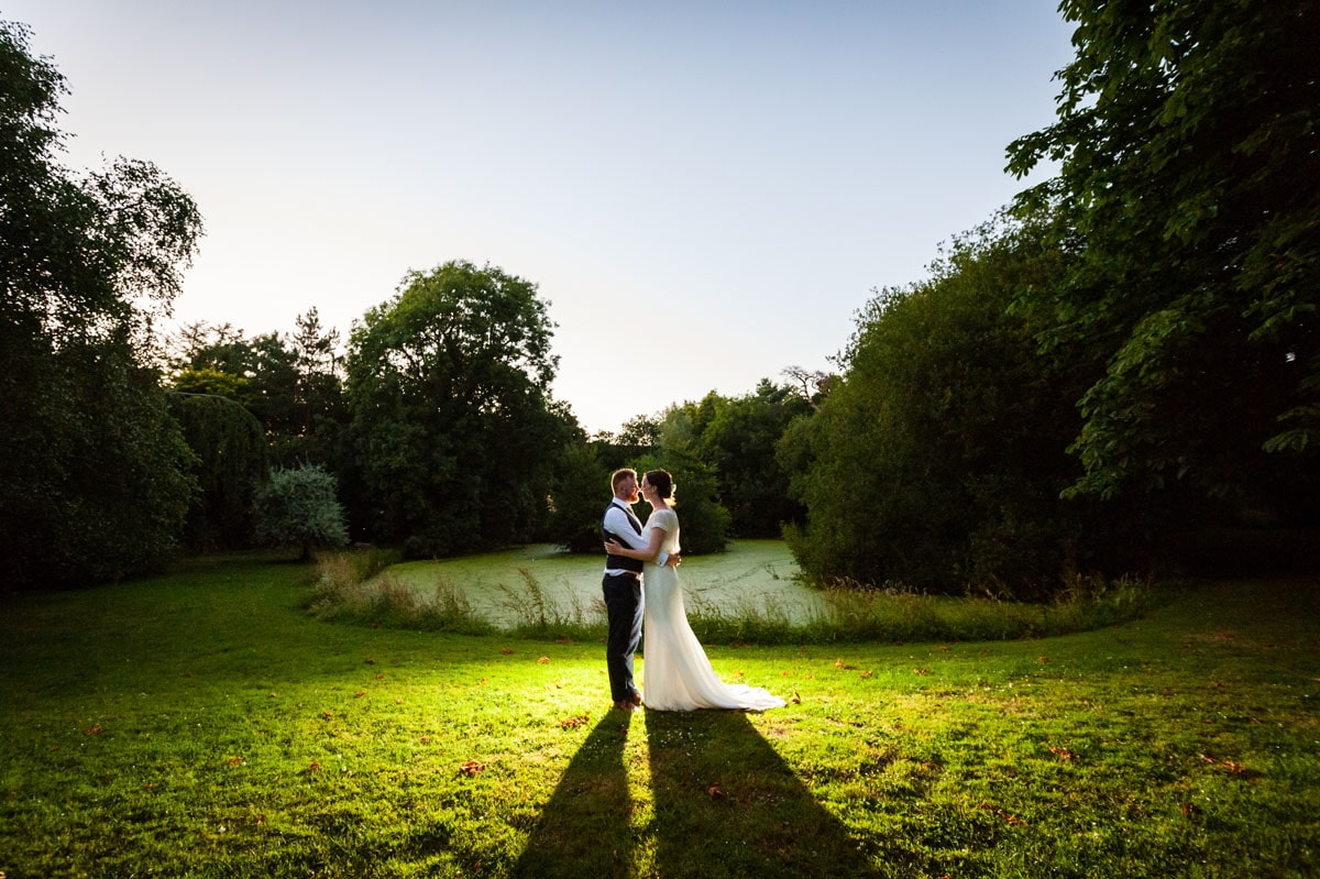 42.-Ballymaloe-Grainstore-Wedding-East-Cork-Venue-dermot-sullivan-best-irish-wedding-photographer
