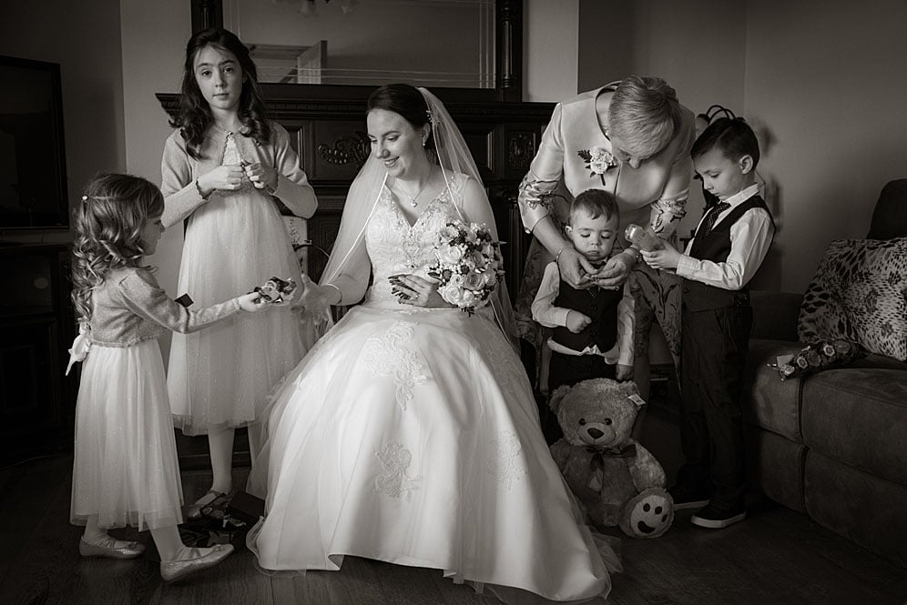 1_12.-Fernhill-House-Hotel-Cork-Wedding