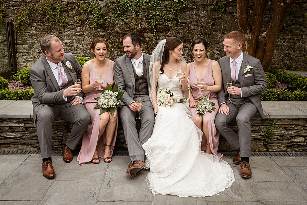 Actons-Hotel-Kinsale-Wedding