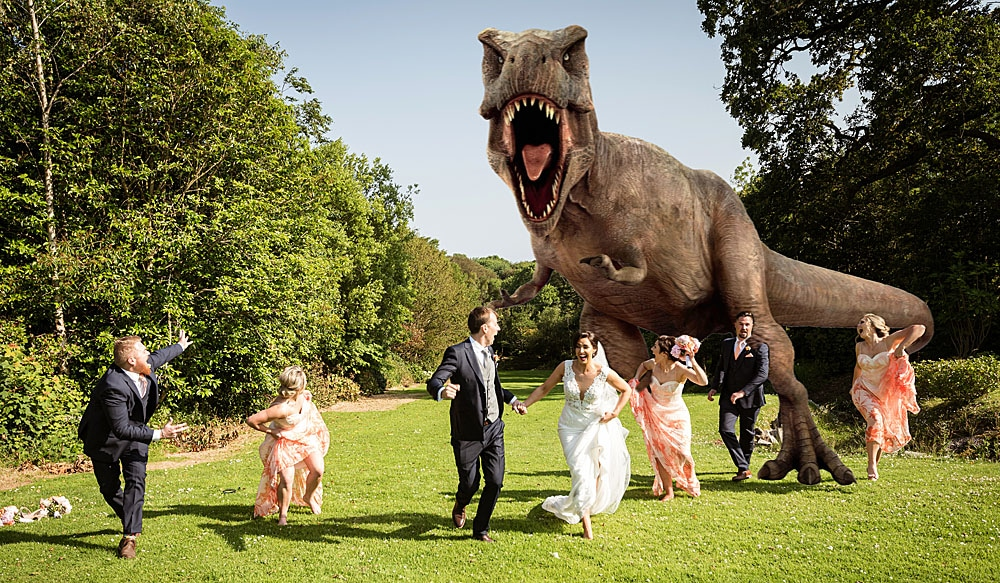1_Ballinacurra-Cork-T-Rex-Wedding
