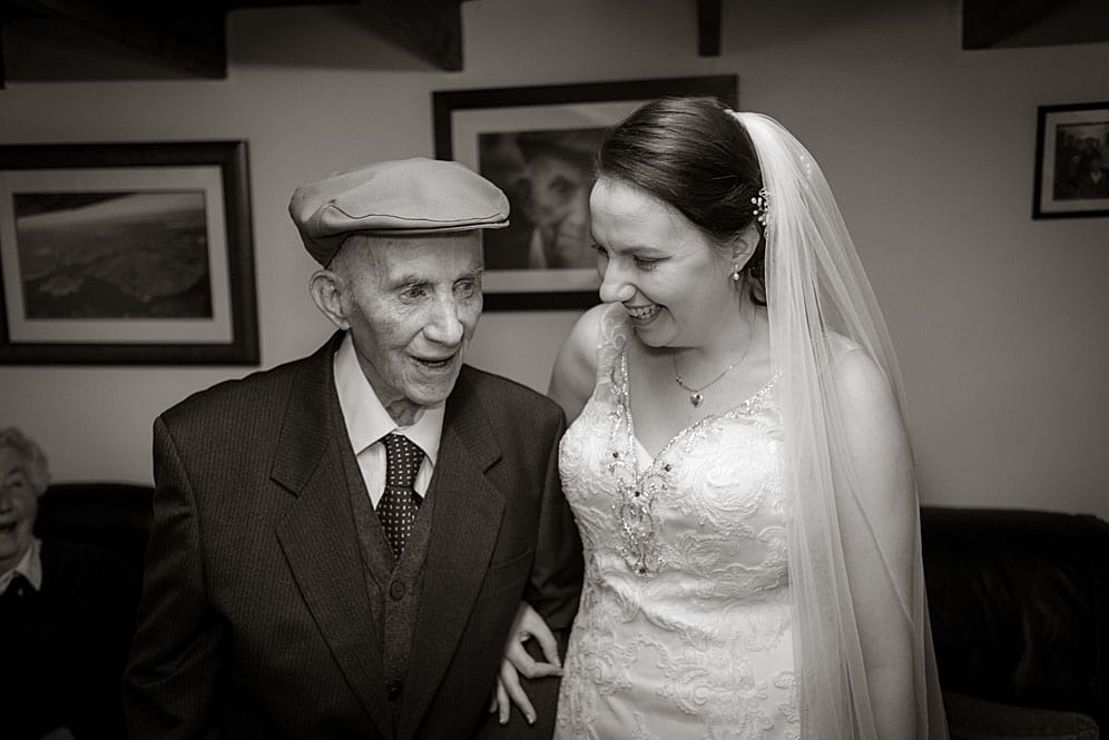 1_Bride-Grandfather-Cork-Ireland-Wedding