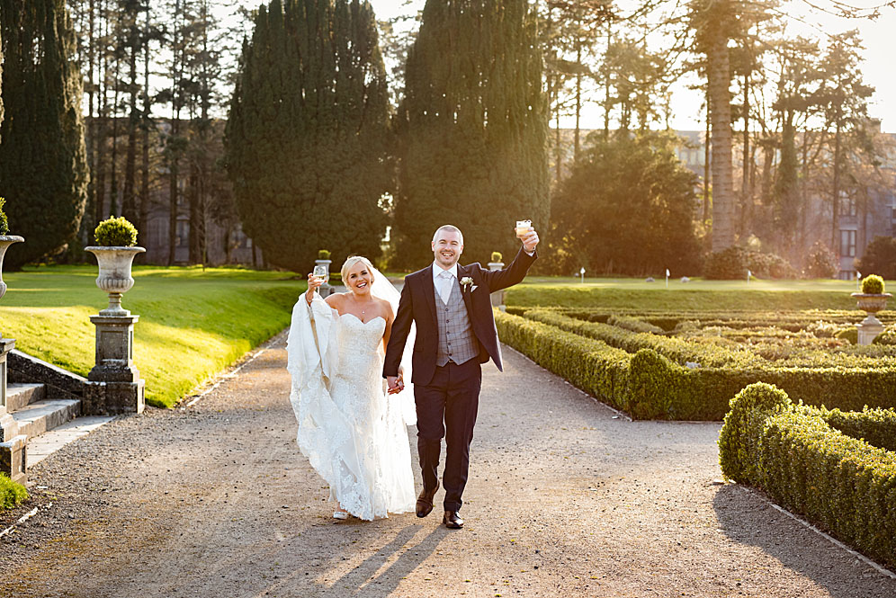1_Castlemartyr-Resort-Outdoor-Wedding-Cork