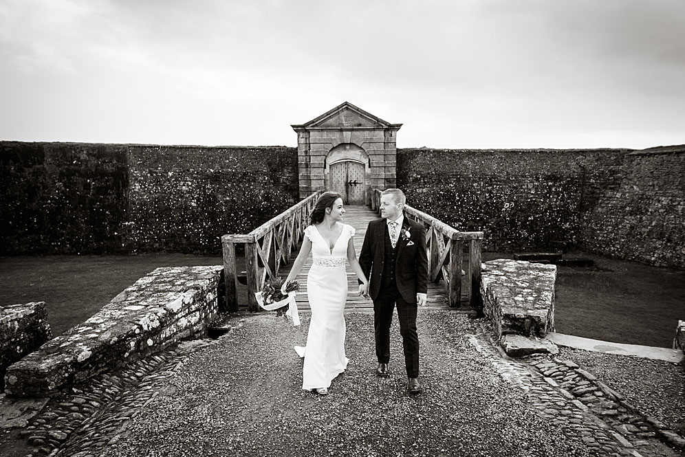1_Charles-Fort-Wedding-Cork-Ireland