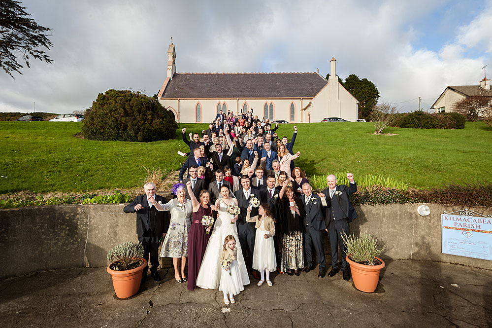 1_Durrus-Cork-Wedding-Ireland